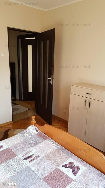 Apartament de inchiriat, Iași (judet), Strada Cloșca - Foto 5