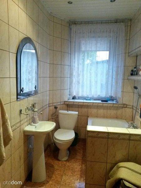 Dom na sprzedaż, Kędzierzyn-Koźle, kędzierzyńsko-kozielski, opolskie - Foto 5