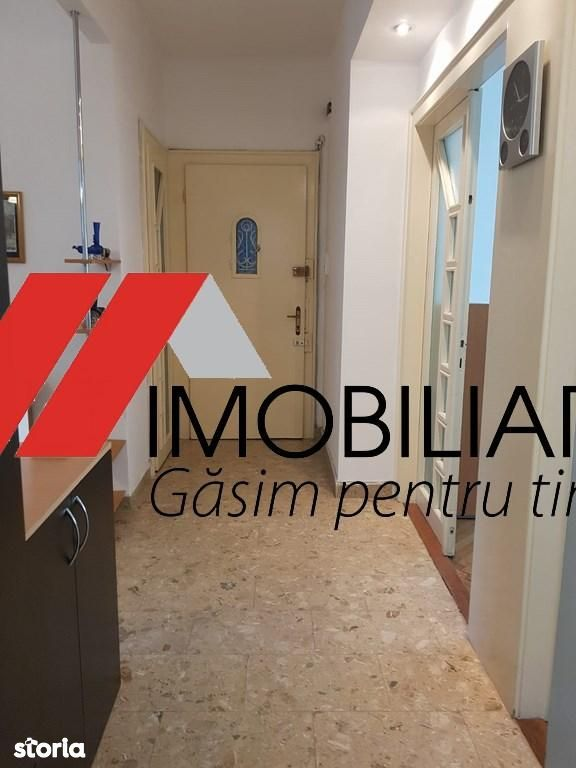 Apartament de inchiriat, Timiș (judet), Cetate - Foto 5
