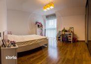 Casa de vanzare, Cluj (judet), Dâmbul Rotund - Foto 10