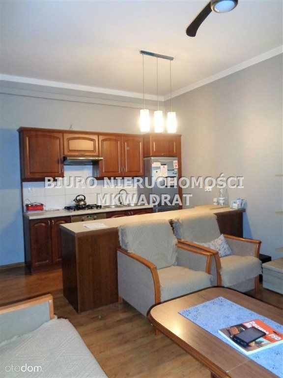 Mieszkanie na sprzedaż, Rybnik, Boguszowice - Foto 3