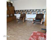 Apartament de vanzare, Argeș (judet), Intrarea Florea Fieraru - Foto 1