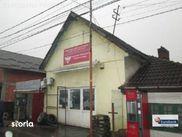 Spatiu Comercial de vanzare, Argeș (judet), Strada Albești - Foto 2