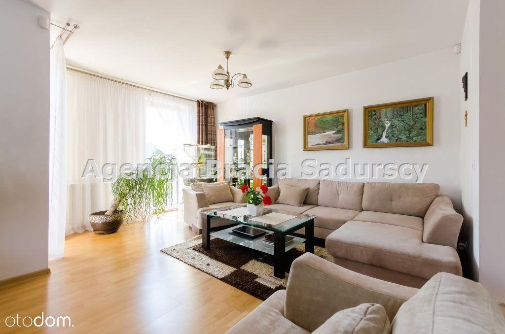 Mieszkanie na sprzedaż, Kraków, Prądnik Biały - Foto 2