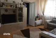 Apartament de vanzare, Argeș (judet), Găvana - Foto 2