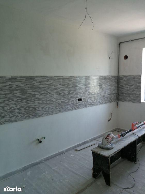 Apartament de vanzare, Ilfov (judet), Independenței - Foto 16