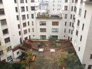 Mieszkanie na sprzedaż, Warszawa, Wola - Foto 9
