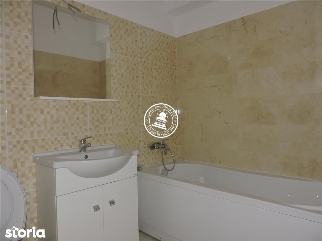 Apartament de vanzare, Iași (judet), Șoseaua Națională - Foto 7