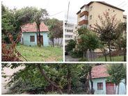 Teren de Vanzare, Vâlcea (judet), Râmnicu Vâlcea - Foto 2