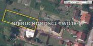 Działka na sprzedaż, Starachowice, starachowicki, świętokrzyskie - Foto 1