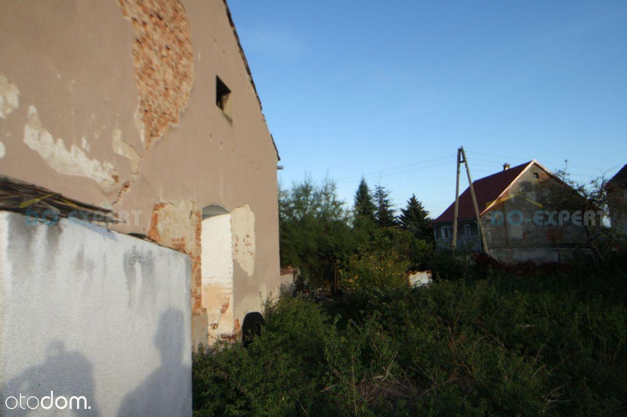 Lokal użytkowy na sprzedaż, Żarów, świdnicki, dolnośląskie - Foto 2