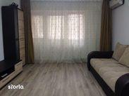 Apartament de inchiriat, București (judet), Strada Mihail Sebastian - Foto 5