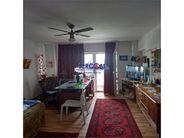 Apartament de vanzare, Brasov, Triaj - Foto 1