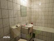 Apartament de vanzare, Cluj (judet), Strada Bucium - Foto 16