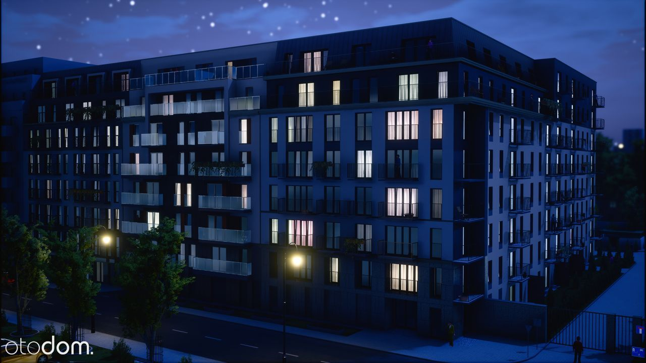 Mieszkanie na sprzedaż, Łódź, Śródmieście - Foto 1019