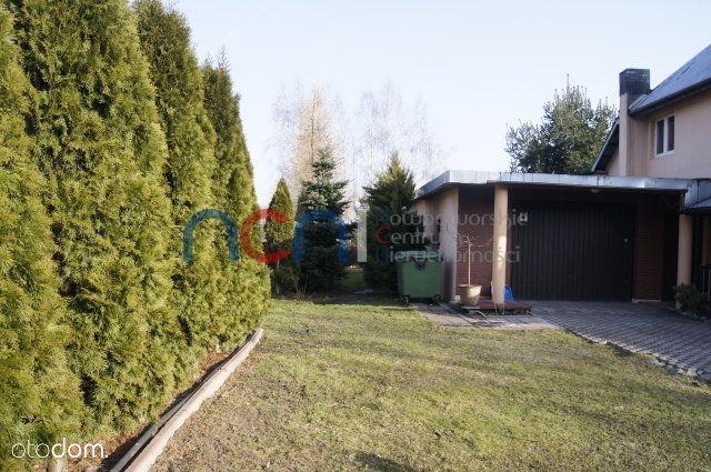 Dom na sprzedaż, Nowiny, nowodworski, mazowieckie - Foto 3