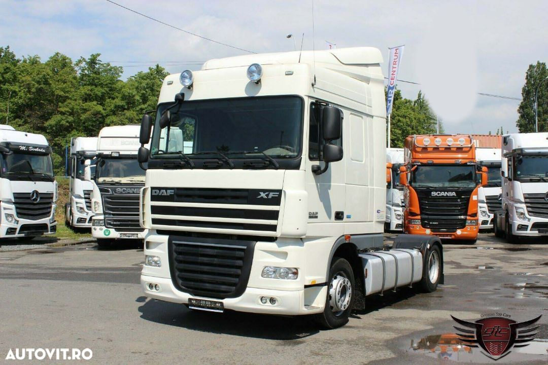 Mercedes-Benz Actros 1842 EURO 5 2013 Nr. Int 10891 Leasing - 15