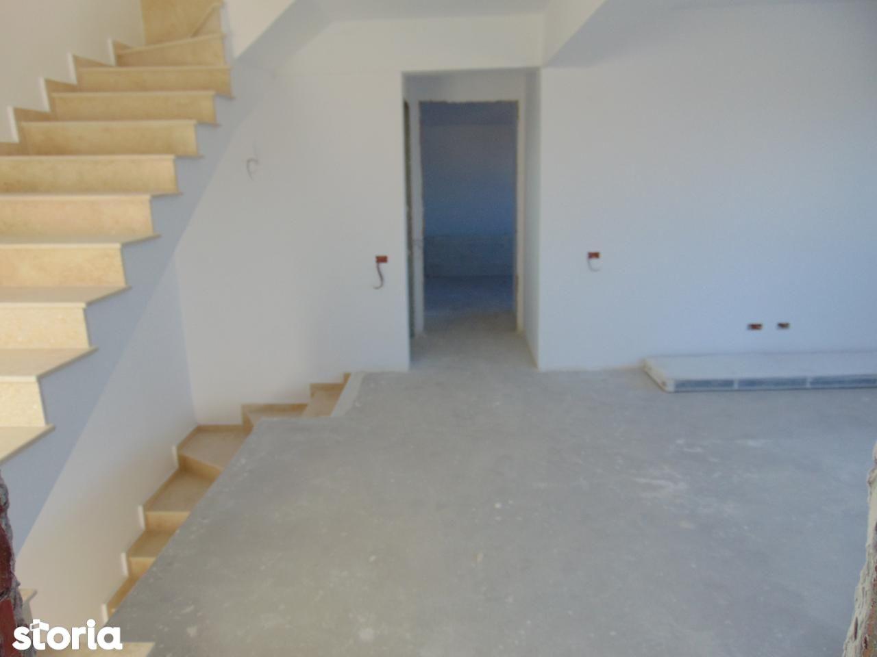 Apartament de vanzare, București (judet), Chitila - Foto 12