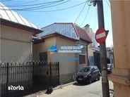 Casa de vanzare, București (judet), Șoseaua Ștefan cel Mare - Foto 1