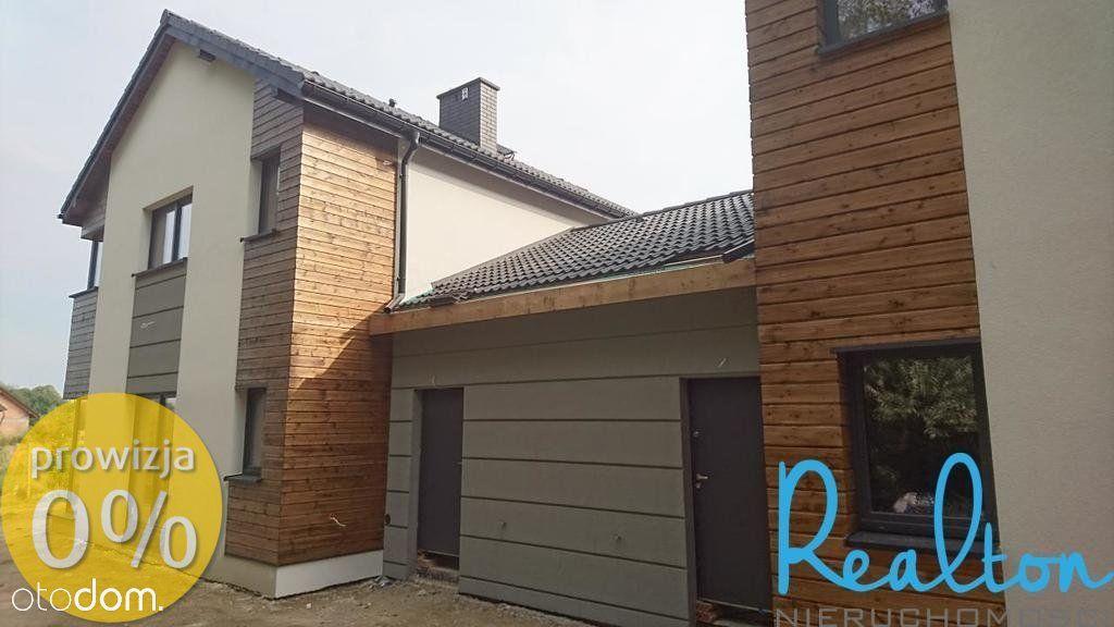 Dom na sprzedaż, Mikołów, mikołowski, śląskie - Foto 5