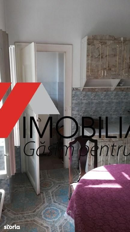 Apartament de vanzare, Timisoara, Timis, Balcescu - Foto 5