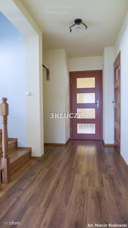 Dom na sprzedaż, Wojciechów, lubelski, lubelskie - Foto 8