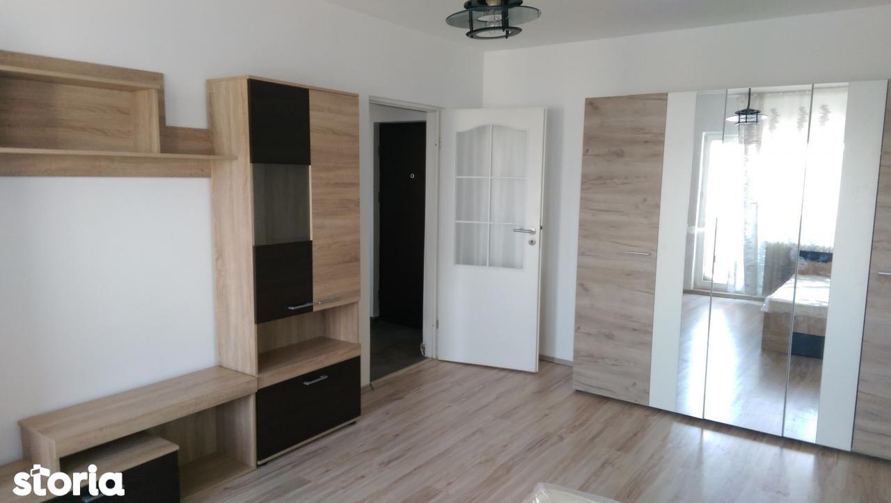 Apartament de inchiriat, București (judet), Strada Cărămidarii de Jos - Foto 1