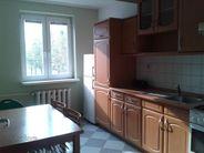 Mieszkanie na sprzedaż, Poznań, wielkopolskie - Foto 5