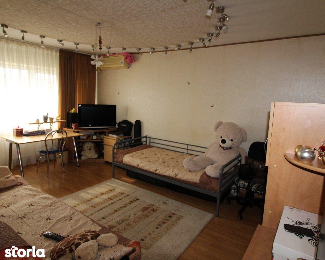Apartament de vanzare, București (judet), Aviației - Foto 1