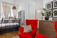 Mieszkanie na sprzedaż, Warszawa, mazowieckie - Foto 5