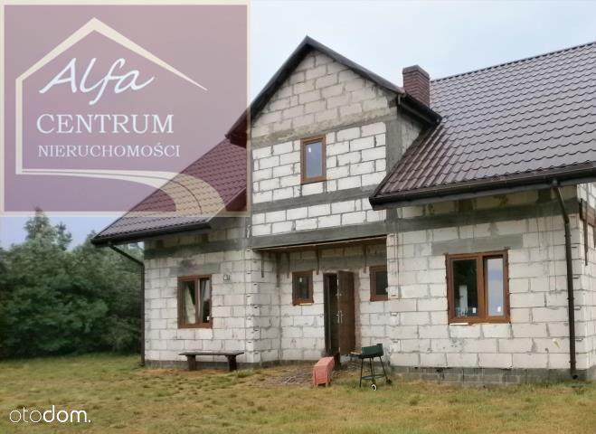 Dom na sprzedaż, Głuszynek, radziejowski, kujawsko-pomorskie - Foto 1