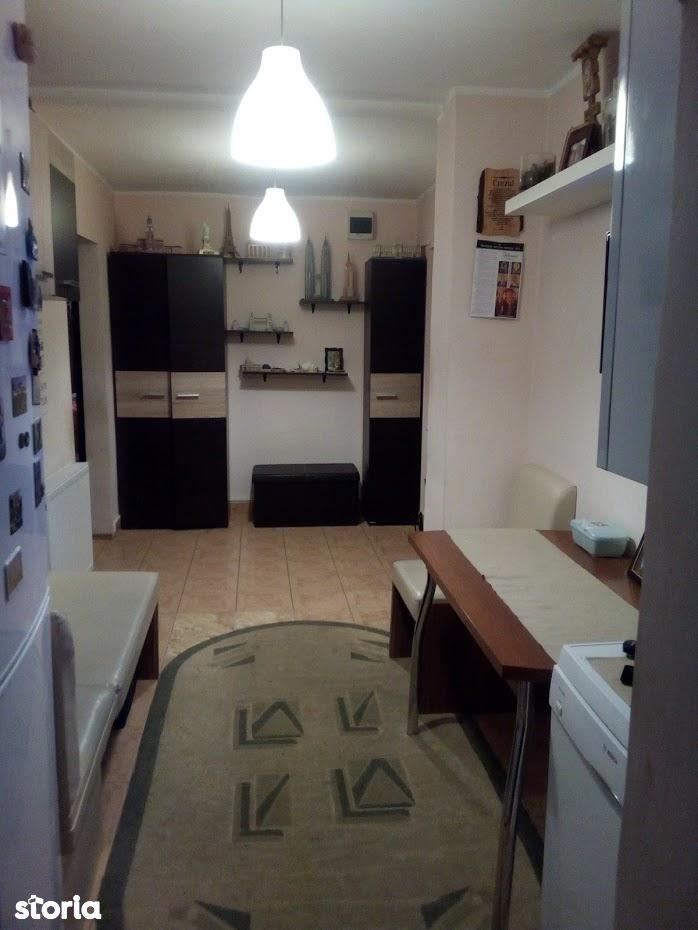 Apartament de vanzare, Galati, Micro 17 - Foto 2