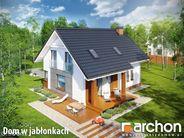 Dom na sprzedaż, Kluczbork, kluczborski, opolskie - Foto 11