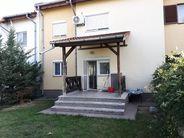 Casa de inchiriat, Bihor (judet), Europa - Foto 13