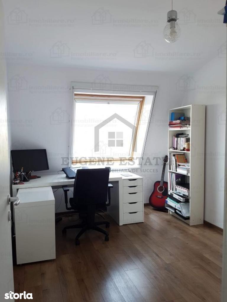 Apartament de vanzare, Timiș (judet), Strada Albinelor - Foto 5