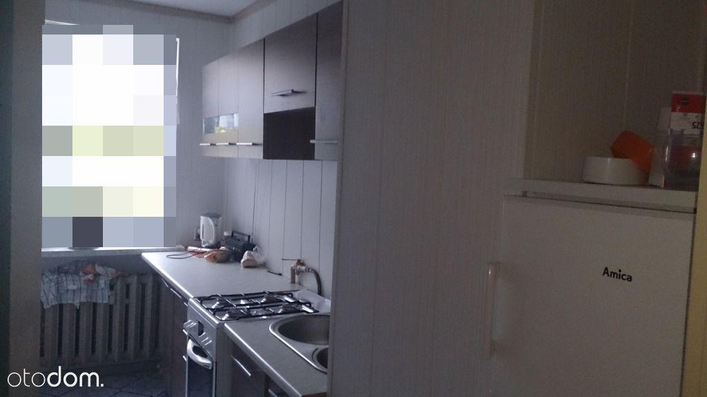 Mieszkanie na sprzedaż, Opole, ZWM - Foto 6