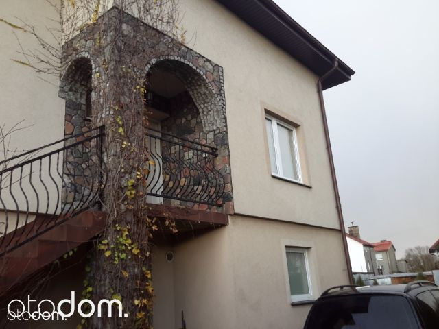 Dom na sprzedaż, Karwieńskie Błoto Pierwsze, pucki, pomorskie - Foto 18