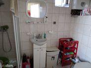 Mieszkanie na sprzedaż, Szczytno, szczycieński, warmińsko-mazurskie - Foto 7