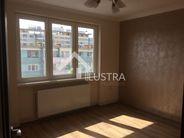 Apartament de vanzare, Cluj (judet), Piața Mihai Viteazul - Foto 5