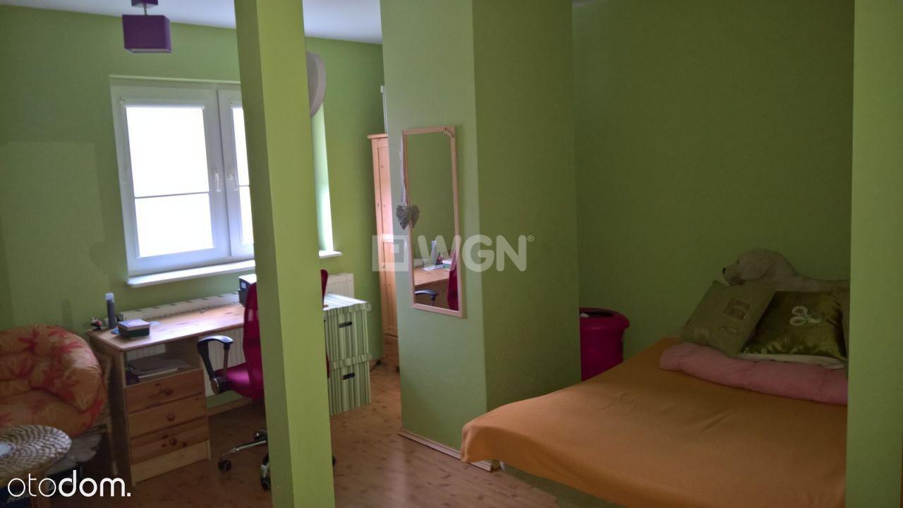 Dom na sprzedaż, Gorzelin, lubiński, dolnośląskie - Foto 5