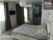Apartament de vanzare, Cluj (judet), Strada Iasomiei - Foto 3
