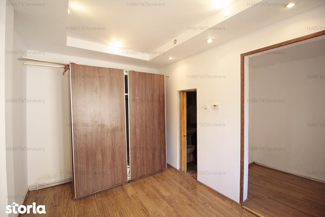 Apartament de vanzare, București (judet), Strada Lirei - Foto 11
