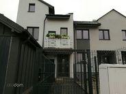 Mieszkanie na sprzedaż, Wągrowiec, wągrowiecki, wielkopolskie - Foto 14