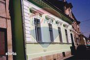 Casa de vanzare, Cluj (judet), Strada Memorandumului - Foto 1