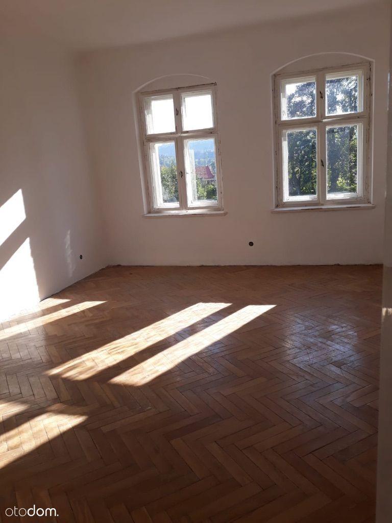 Dom na sprzedaż, Mieroszów, wałbrzyski, dolnośląskie - Foto 18