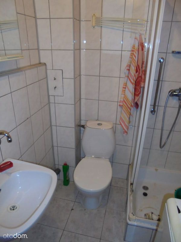 Mieszkanie na sprzedaż, Ruda Śląska, Bykowina - Foto 18