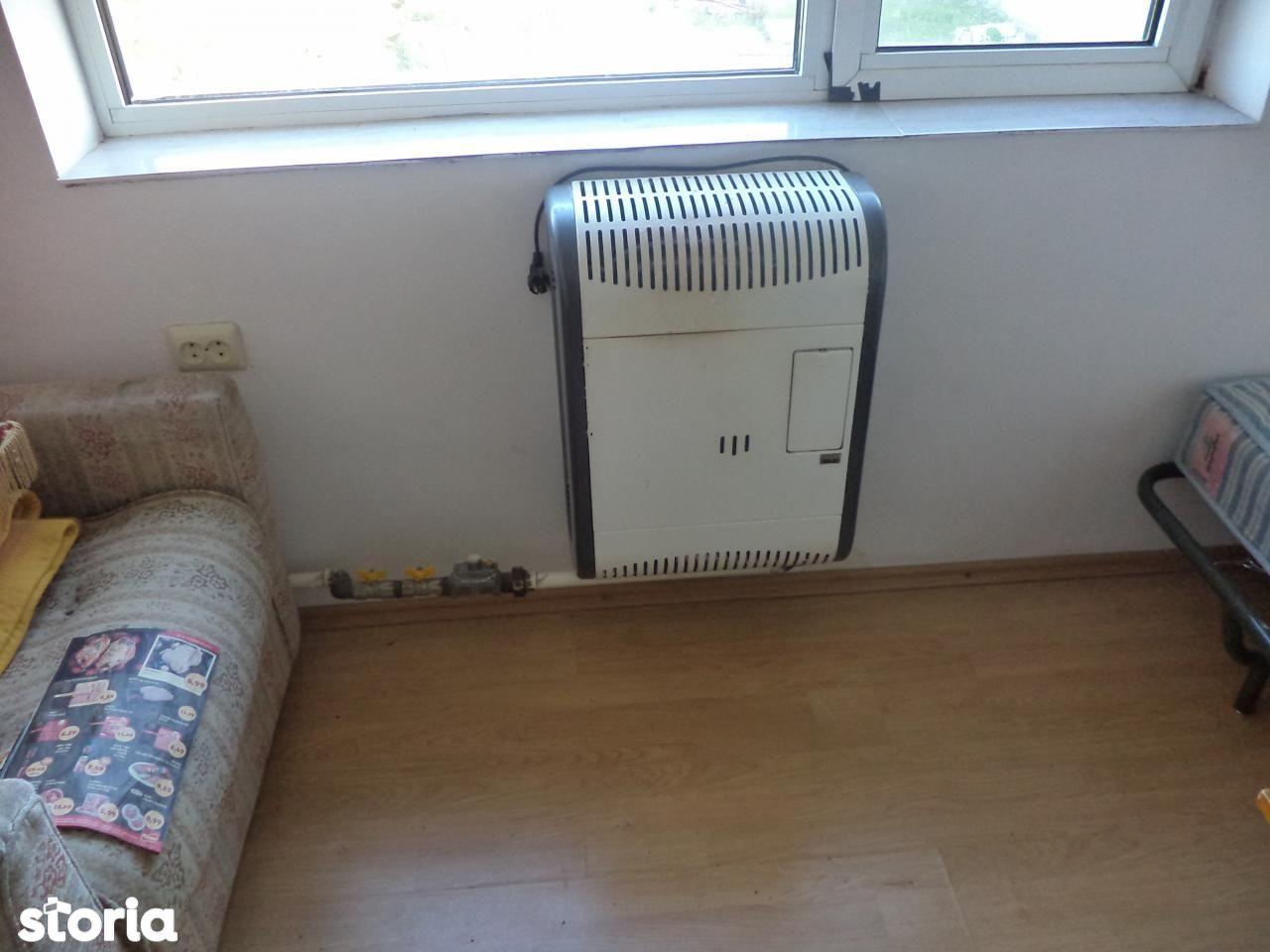Apartament de vanzare, Prahova (judet), Câmpina - Foto 2