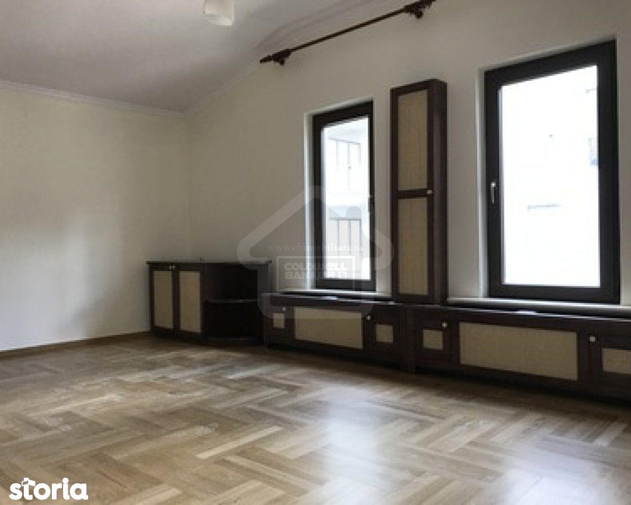Casa de inchiriat, București (judet), Centrul Istoric - Foto 9