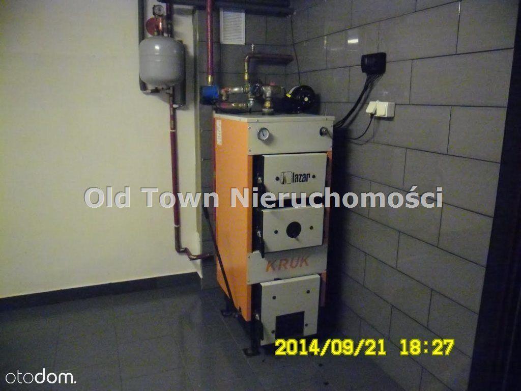 Lokal użytkowy na sprzedaż, Tomaszówka, chełmski, lubelskie - Foto 5