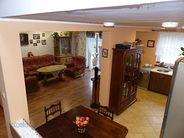 Dom na sprzedaż, Elbląg, warmińsko-mazurskie - Foto 7
